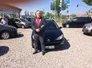 Zufriedene Kunden_29052019